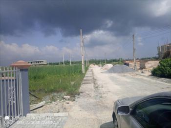 Gazetted Land, Amity Estate Abijoh, Abijo, Lekki, Lagos, Residential Land for Sale