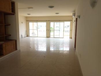 3 Bedroom Apartment, Old Ikoyi, Ikoyi, Lagos, Flat for Rent