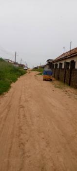 2 Plots of Land, Banku, Warewa, Berger, Arepo, Ogun, Residential Land for Sale