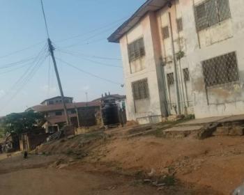 4 Units of 3 Bedroom Flat Apartment, Alekuwodo, Osogbo, Osun, Flat for Sale