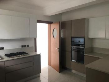 4 Bedroom Detached Duplex, Old Ikoyi, Ikoyi, Lagos, Detached Duplex for Rent