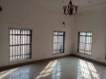 4 Bedroom Semidetached Duplex, Omole Phase 1, Ikeja, Lagos, Semi-detached Duplex for Sale