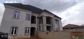 Newly Built 2 Bedrooms Flat, Odogunyan, Ikorodu, Lagos, Flat for Rent