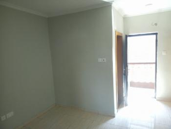 Renovated 1 Bedroom Apartment, Off Oregun Road, Ikeja, Lagos, Mini Flat for Rent