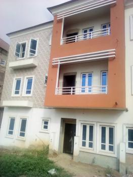 Luxury 3 Bedroom Flat, Ikeja Gra, Ikeja, Lagos, Flat for Sale