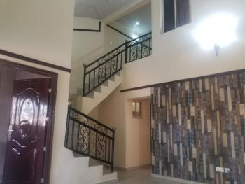 Classy 2 Bedroom Penthouse, Apo Resettlement, Apo, Abuja, Terraced Bungalow for Rent