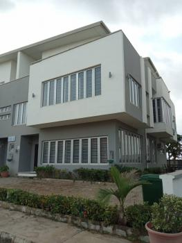 Luxury 4 Bedroom Semi Detached Unit, Micheville Estate, (5 Min From Lokogoma Jct Next to Ipent3), Lokogoma District, Abuja, Semi-detached Duplex for Sale