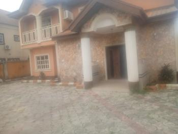 1 Bedroom Mini Flat, Unity Estate, Badore, Ajah, Lagos, Mini Flat for Rent