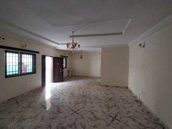 3 Bedrooms Flat in an Estate, Ado, Ajah, Lagos, Flat for Rent
