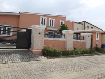 4 Bedrooms Bungalow with C of O, Close 17 House 447 Mayfair Gardens Estate, Awoyaya, Ibeju Lekki, Lagos, Detached Bungalow for Sale