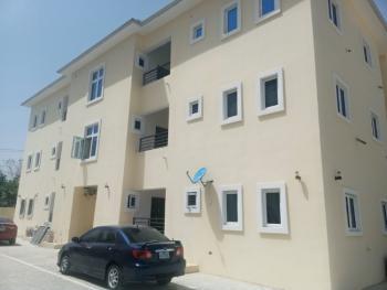 Standard 3 Bedroom Apartment, Gilmore, Jahi, Abuja, House for Sale