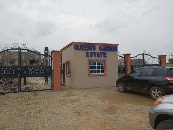 River View Estate, Isheri North Opic Bus-stop, Gra, Magodo, Lagos, Residential Land for Sale