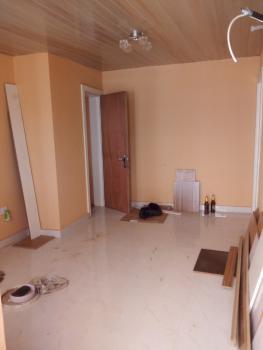 Brand New 1 Bedroom Mini Flat, Badore, Ajah, Lagos, Mini Flat for Rent