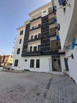 Luxury 3 Bedroom Apartment with Lovely Features, Ilasan, Lekki, Lagos, House for Sale