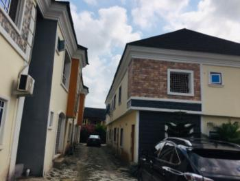 Standard 2 Bedroom Apartment for Low Price, Badore, Ajah, Lagos, Flat for Rent