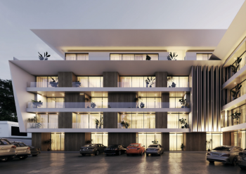 Luxury 3 Bedroom Duplex, Dele Ogunbowale Crescent, Lekki Phase 1, Lekki, Lagos, Terraced Duplex for Sale