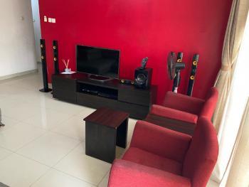 Luxury Furnished 3 Bedroom Apartment, Friends Coloney Estate, Jakande, Lekki, Lagos, Flat Short Let