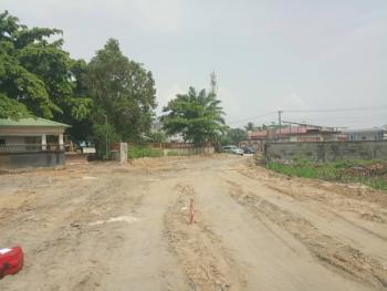 C of O, Unity Estate, Badore, Ajah, Lagos, Residential Land for Sale