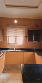 Newly Built  Finished 5 Bedroom Semi-detached Duplex with Bq(triplex), Mojosola Onikoyi, Banana Island, Ikoyi, Lagos, Semi-detached Duplex for Sale