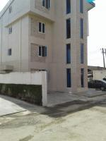 1 Bedroom Self Contain Apartment, Dolphin Estate, Ikoyi, Lagos, Self Contained (single Rooms) Short Let