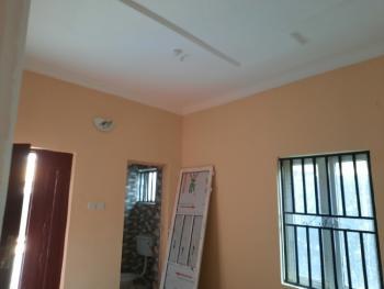 Executive 3 Bedroom Flat, Power Line Estate, Magboro, Ogun, Flat for Rent