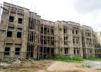 3 Bedroom Apartment, Katampe Extension, Katampe, Abuja, Flat for Sale