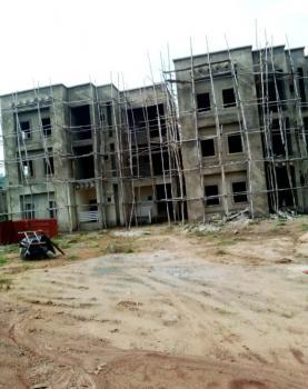 3 Bedroom Terraced Duplex, Katampe Extension, Katampe, Abuja, House for Sale