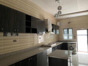Luxury 4 Bedrooms Semi-detached Duplex, 0sapa, Lekki Phase 1, Lekki, Lagos, Semi-detached Bungalow for Sale