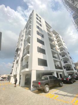 Brand New Executive Luxury Units of 2 Bedroom Apartments, Banana Island, Ikoyi, Lagos, Block of Flats for Sale