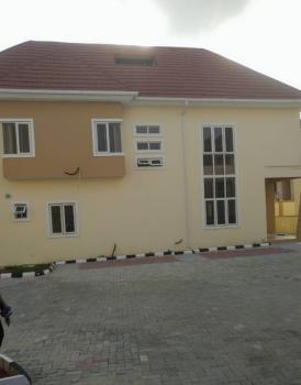 Luxury 4 Bedroom Fully Detached, Millennium Estate, Oniru, Victoria Island (vi), Lagos, Detached Duplex for Sale
