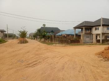 Luxury Land, Makogi, Victory Bus-stop, Ivory Garden Estate, Magboro, Ogun, Mixed-use Land for Sale