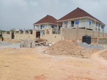 Pay and Build with Instant Allocation at Ivory Garden Estate, Makogi, Victory Bustop, Ivory Garden Estate Phase 1, Magboro, Ogun, Residential Land for Sale