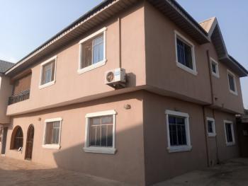 Lovely 3 Bedroom Flat, Magboro, Ogun, Flat for Rent