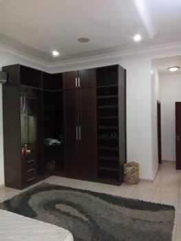 Detached House with Payment Plan, Off 3rd Avenue, Banana Island, Ikoyi, Lagos, Detached Duplex for Sale