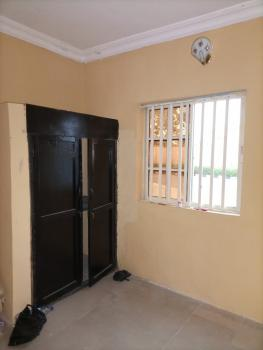 Compact 1 Bedroom Apartment, Gated and Secured Area, Igbo Efon, Lekki, Lagos, Mini Flat for Rent