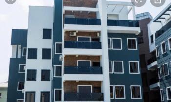 3-bedroom Flat, Oniru, Victoria Island (vi), Lagos, Flat for Sale