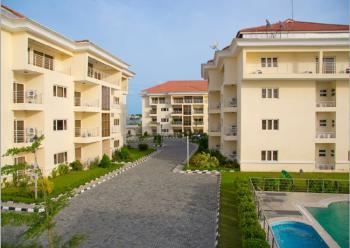 Block of Flats and Penthouses, Residential Zone, Banana Island, Ikoyi, Lagos, Flat / Apartment for Sale
