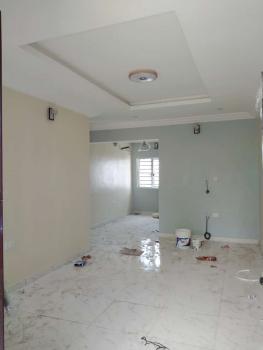 Brandnew 2 Bedroom Flat, Dockville Estate, Badore, Ajah, Lagos, Flat for Rent