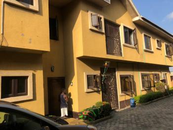 3 Bedroom Flats, Mobil Road, Ilaje, Ajah, Lagos, Flat for Rent