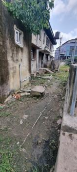 1300sqm Land, Force Road, Onikan, Lagos Island, Lagos, Commercial Land for Sale