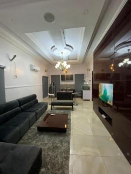 One Bedroom Mini Flat, Shoprite Road, Jakande, Lekki, Lagos, Flat Short Let