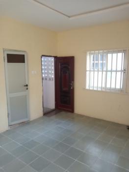 Brand New Mini Flat Apartment, Peace Estate, Sangotedo, Ajah, Lagos, Mini Flat for Rent