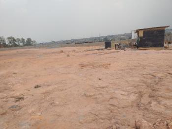 Cheap C of O Land  in a Developed, Prime Location, Ikola By Command, Alagbado, Ifako-ijaiye, Lagos, Residential Land for Sale