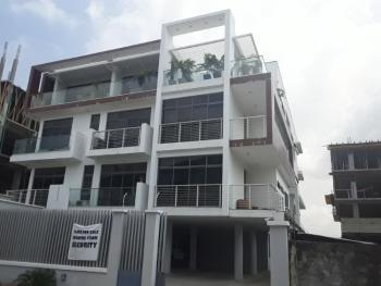 Newly Built 3 Bedroom Flat Apartment, Ikoyi, Lagos, Block of Flats for Sale