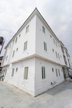 Affordable 2 Bedroom Flat, Orchid, Lekki, Lagos, Flat for Sale