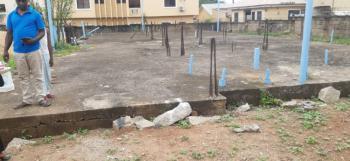 900m2  of Land, Wuye, Abuja, Residential Land for Sale