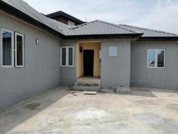 Brand New 2 Bedroom Flat, Lagasa, Eputu, Ibeju Lekki, Lagos, Flat / Apartment for Rent
