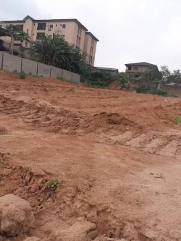 Cheap Plot of Land, an Estate Very Close to Ogba Ikeja, Ifako-ijaiye, Lagos, Mixed-use Land for Sale