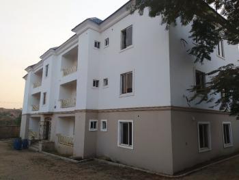 2 Bedroom Corporate Let, Katampe (main), Katampe, Abuja, Flat for Rent