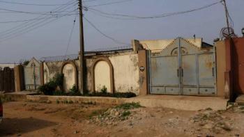 2 Nos 3 Bedroom Apartment Bungalow, Off Ikola Road, Ajasa, Command, Ipaja, Lagos, Detached Bungalow for Sale